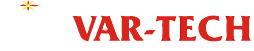 logo-vartech-vektor-white